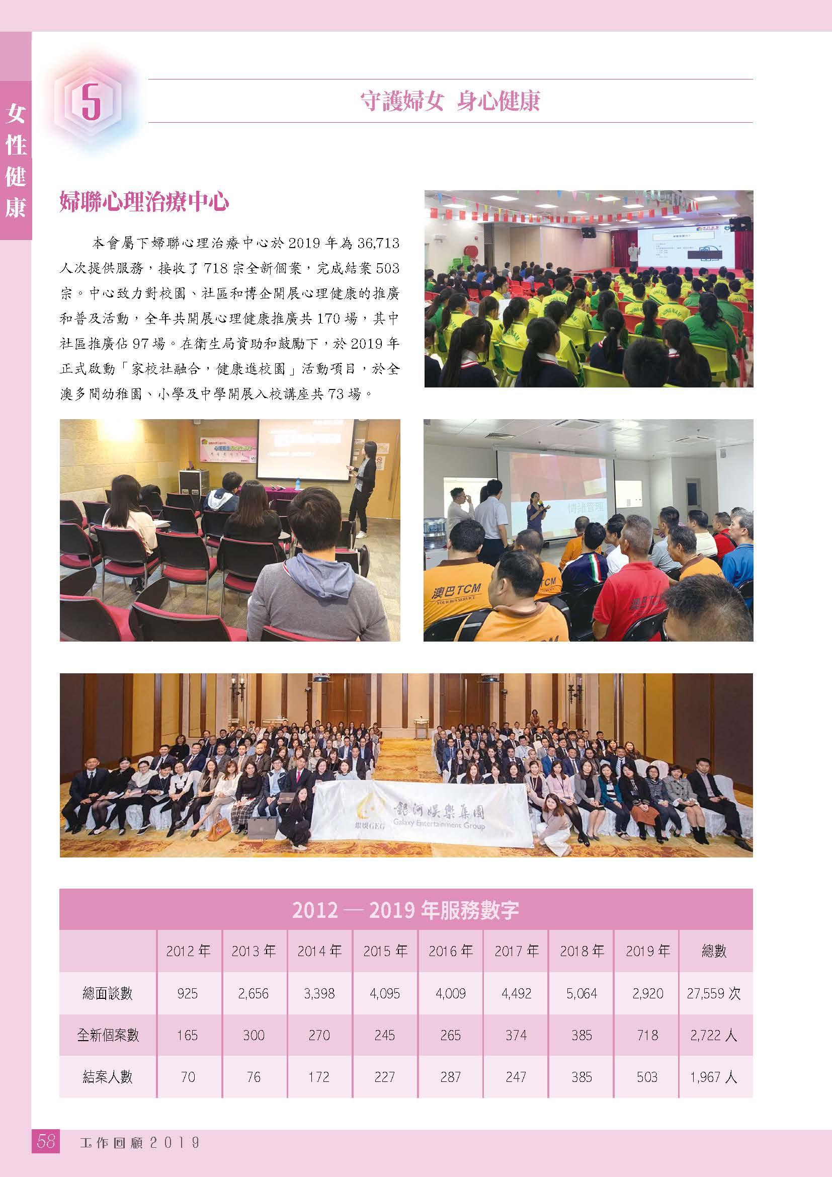 2019年刊(有封面封底)_页面_611