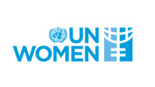 UNwomen-Logo-Blue-TransparentBackground-en