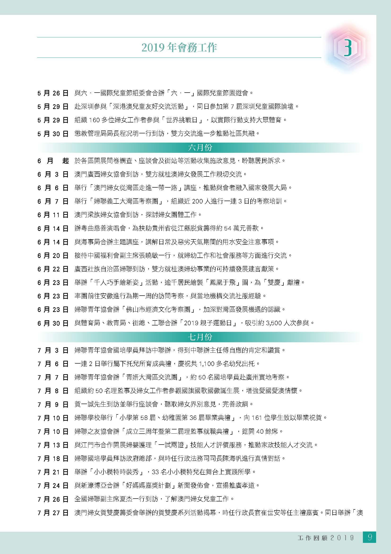 2019年刊(有封面封底)_页面_121