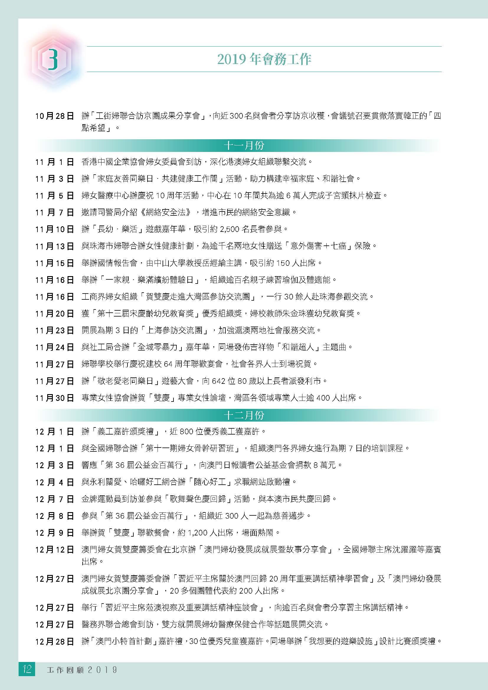 2019年刊(有封面封底)_页面_151
